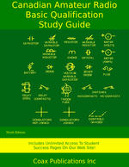 Basic Study Guide 9th Edition